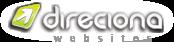 Direciona Websites -     http://www.direciona.com.br